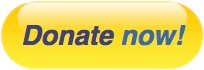Donate now to LASA